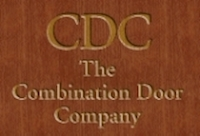 The Combination Door Company