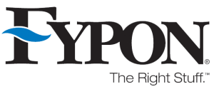 Fypon, The Right Stuff