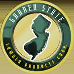 Garden State Lumber