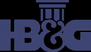HB&G Fiberglass Columns