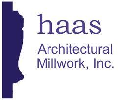 HAAS Architectural Millwork