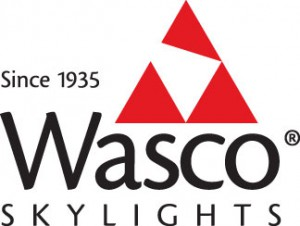 Wasco Skylights