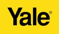 Yale Hardware