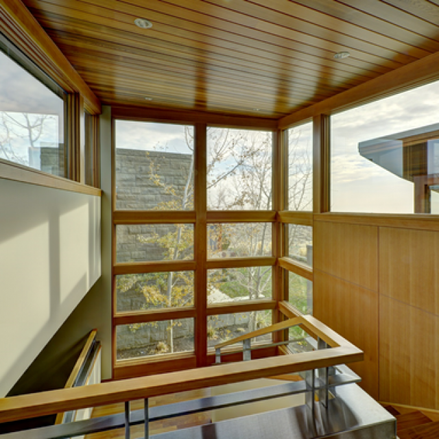 JELD-WEN EpicVue Windows Elevate Style and Performance to Unmatched Heights