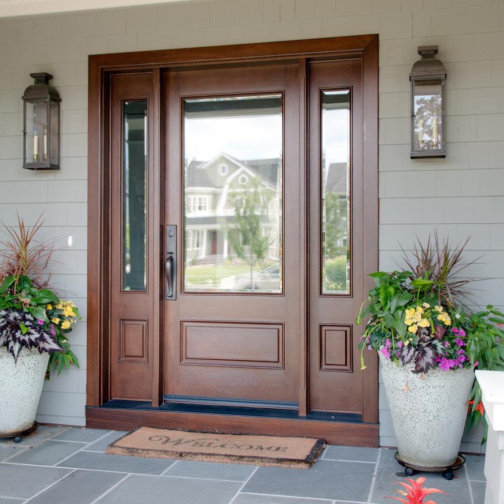 Jeld Wen Windows And Doors Atlantic Architectural Millwork
