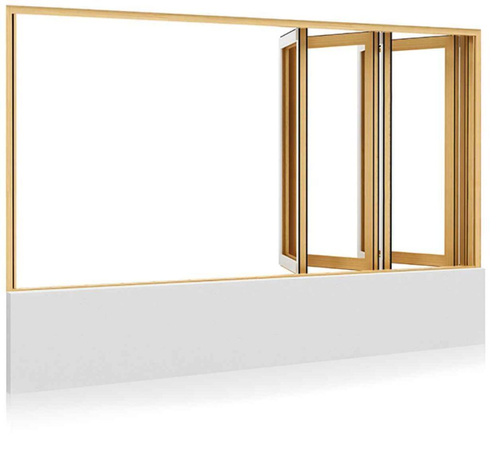 door-types_folding-window-release-e1469710665802-1024x927