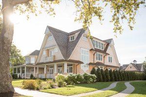 Hemphill Associates, Marvin Windows and Doors - Spring Lake, NJ