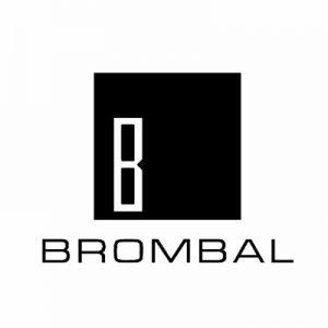 Brombal Logo
